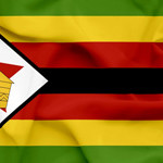 The facts of the Zimbabwean Indigenisation law clarification