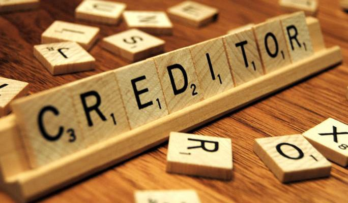 Botswana: How to be a prudent creditor