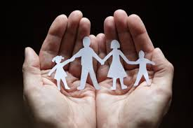 Late Adoption  – Child's right to family life