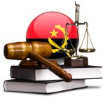 New Competition Law in Angola