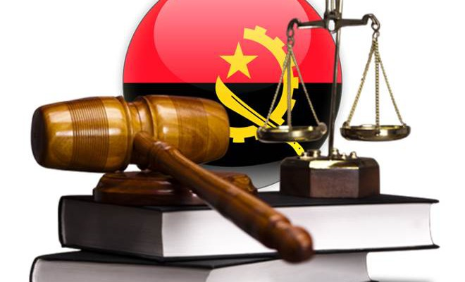 Will Angola's new public procurement laws help it recover financially?