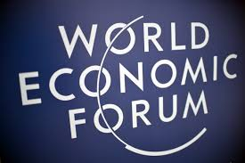 What South Africa can learn about its WEF Global Competitiveness Index rank
