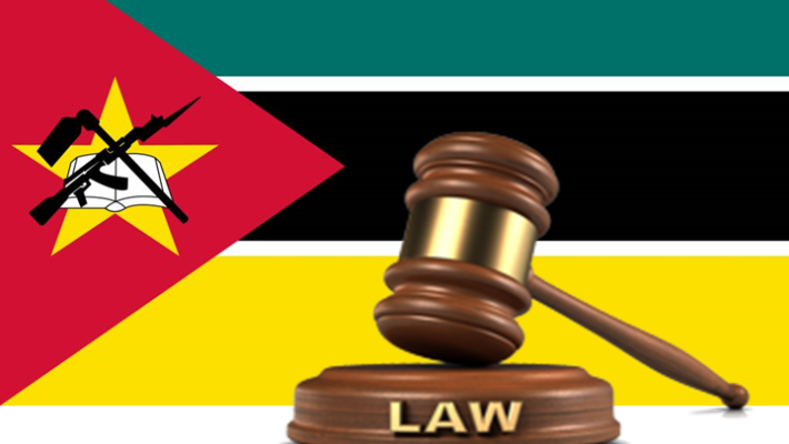 Mozambique: Arbitration agreement on contracts entered into by public enterprises