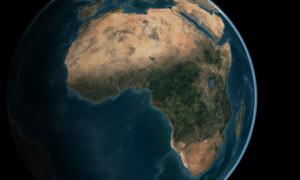 President-Elect Donald Trump and the future of Africa-US trade