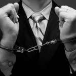 Grabbing cartels by the horns – Mauritius