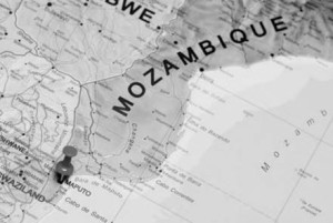 Mozambique is addressing economic reform in a big way in 2018