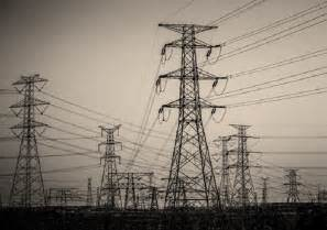 Tanzania gets USD 200m for energy sector boost