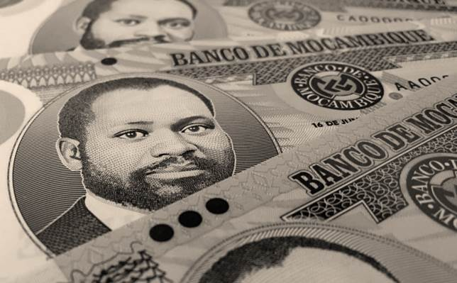 Mozambique introduces an exchange reference rate regulation and method of calculation