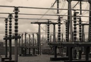 Overcoming investor concerns in electricity generation concessions projects in Mozambique