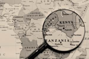 Relief as Kenya, Tanzania lift trade restrictions