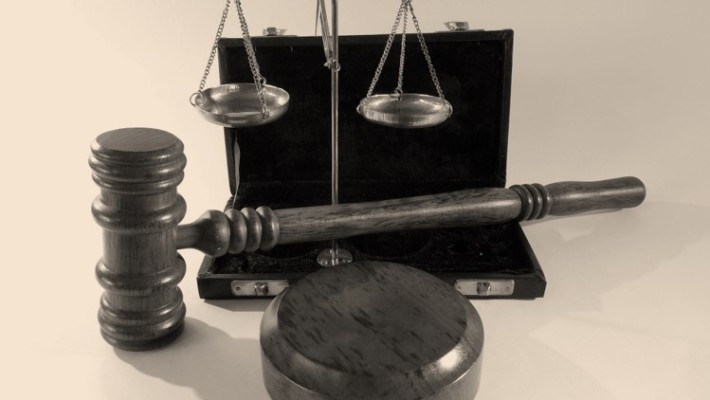 Recent High Court Case clarifies Fronting practices
