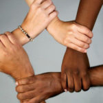 """SA: Broad-Based Black Economic Empowerment Commission (""""Commission"""") finalises its first case"""