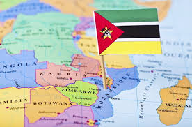 Regulating the Mozambican state business sector