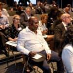 2018-03-14 Werksmens Conference JS-73