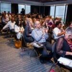 2018-03-14 Werksmens Conference JS-79