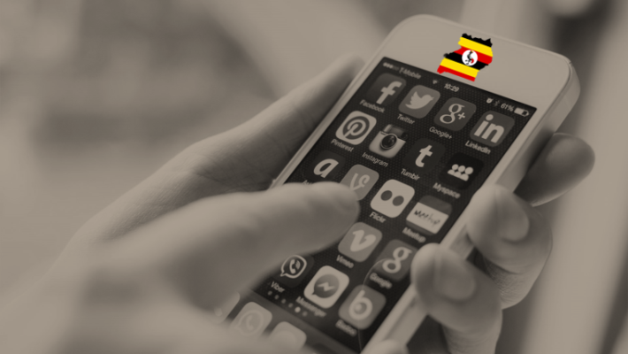 Uganda's Social Media Tax is here to stay