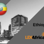 Ethiopia's Arbitration law challenges