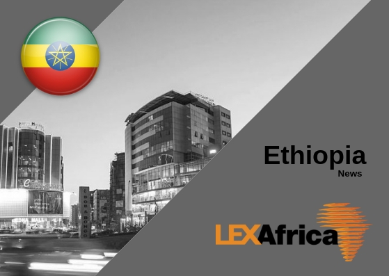The new wave of Privatization in Ethiopia:  A legal perspective…