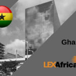 Ghana's electricity supply industry