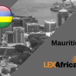 Mauritius enhances and strengthens Economic & Bilateral Ties with Mozambique
