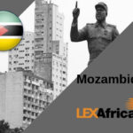 Mozambique: New regime on movable securities