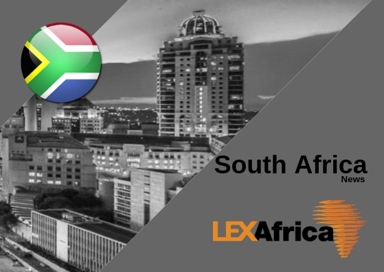 Q&A – Immunity, Sanctions & Settlements 2018 – South Africa