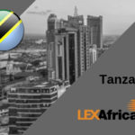 Investment and Business Environment in Tanzania