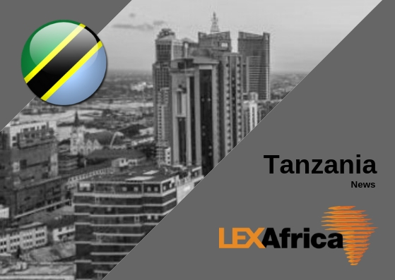 Tanzania: Court of Appeal clarifies adverse possession doctrine
