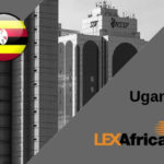 Blockchain, Cryptocurrencies and the law in Uganda