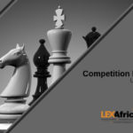 African Competition Law Developments in 2018 and the outlook for 2019