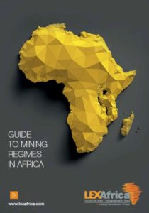 Guide to Mining in Africa