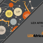LEX Africa welcomes new Moroccan member to the Alliance