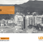 Overview of Data Privacy and Protection in Lesotho