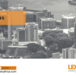 A legal perspective of Covid-19 in Mauritius