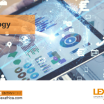 Technology, Media and Telecommunications Update in Africa – July 2020